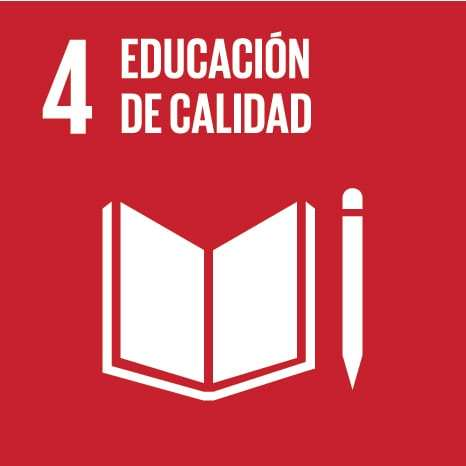 https://citygoals.org/wp-content/uploads/4.EducacionDeCalidad.jpg